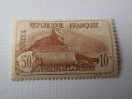 230** Très Beaux Cote 90€ - Nuevos