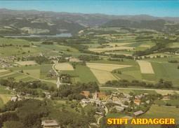 STIFT ARDAGGER  - Österreich - Ungelaufen - Österreich