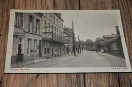 68-Terneuzen, Westkolkstraat - Terneuzen