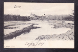 LT1-63 WOLMAR - Latvia