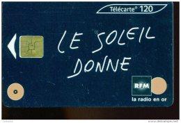 F1071    RFM  1   120U - France