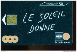 F1074    RFM  3        500U - France