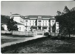 Farra Di Soligo. Casa Di Soggiorno Dell'Ente Assistenza Magistrale - Lot. 844 - Treviso