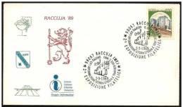 Italia/Italy/Italie: Vite E Vino, Vigne Et Du Vin, Vine And Wine - Vini E Alcolici