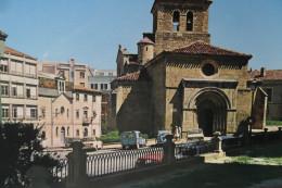 Soria San Juan - Soria