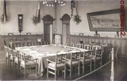 CONFERANZA DI LOCARNO 1925 BENITTO MUSSOLINI FASCISMO CHAMBERLAIN BRIAND LUTHER SKRZYNSKI POLAND POLITICA GUERRE - TI Tessin