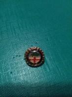 Pin´s Alfa Romeo - Alfa Romeo