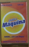 LAVADO A MAQUINA. CASSETE SIN USO. - Casetes
