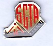 HALTEROPHILIE SGTA F.F.H.M.C.F - Weightlifting