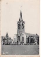 Lede : Kerk ( Geschreven Met Zegel ) Uitg. De Munter Lede - Lede