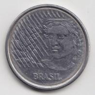 @Y@    Brazilië  10 Centavos  1994    (3494) - Brésil