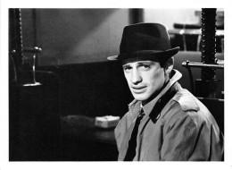 Belmondo - Actores