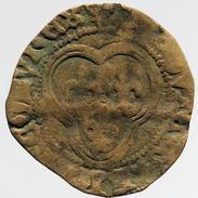 Louis XII - Denier Tournois - 987-1789 Monnaies Royales