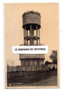 CPA - Paturages - Chateau D' Eau - Colfontaine
