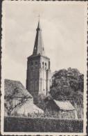 Sint St Huibrechts Lille De Toren Kerk - Neerpelt