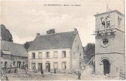 63. LA BOURBOULE. Murat-Le-Quaire - Autres Communes