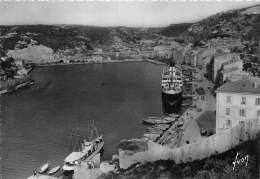 20 - Corse - Cpsm Cpm - Bonifacio - Vue Générale De La Marine - Autres Communes