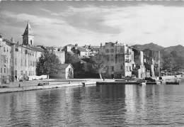 20 - Corse - Cpsm Cpm - Saint Florent - Autres Communes