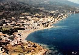 20 - Corse - Cpsm Cpm - Miomo - Autres Communes