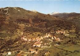 20 - Corse - Cpsm Cpm - Sainte Marie Sicché - France