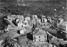 20 - Corse - Cpsm Cpm - Centuri - France