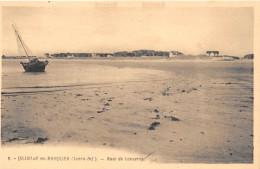 ¤¤  -    9   -  QUIMIAC-en-MESQUER   -   Baie De Lanseria   -   ¤¤ - Mesquer Quimiac
