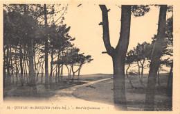 ¤¤  -   22   -  QUIMIAC-en-MESQUER   -   Bois De Quimiac   -   ¤¤ - Mesquer Quimiac