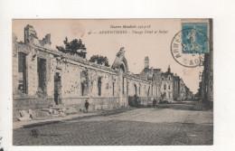 Armentieres Tissage Urtal Et Bechet - Armentieres
