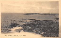¤¤  -   36   -  QUIMIAC-en-MESQUER   -   La Pointe   -   ¤¤ - Mesquer Quimiac
