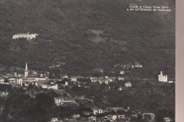 P62391 CASALE CORTE CERRO NOVARA - Novara