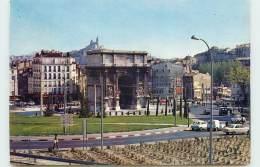 13-MARSEILLE-N°026-B/0170 - Marseille