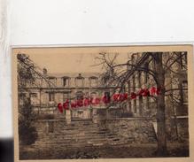 76 - ROUEN - HOPITAL LAMAUVE  1949 - Rouen