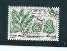 Andorre Timbres De 1984  N°331 Oblitéré - Oblitérés