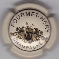 FOURMET HERY N°1 - Champagne
