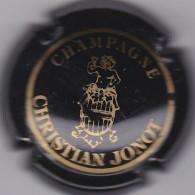 JONOT CHRISTIAN N°1 - Champagne