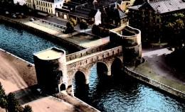 Tournai - Pont Des Trous - Vue Aerienne - Tournai