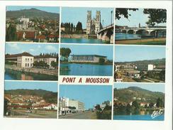 134835 Pont A Mousson - Pont A Mousson