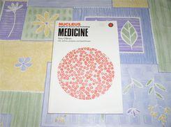 Medicine O'brien Longman Group - 01/11/1992 - Books, Magazines, Comics