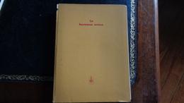 La Kermesse Eroica  Di Jacques Feyder A Cura Di Aldo Buzzi  Editoriale Domus 1945  EO N°99 - Cinéma Et Musique