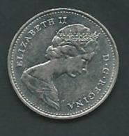 Canada - 10 Cent 1976  - Pieb 20603 - Canada