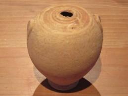 Petit Pot Ou Urne Romaine - Archaeology