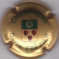 FREZIER DENIS N°1 - Champagne