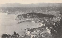 Dép. 06 - Nice. - Panorama Près Du Mont-Boron. LL. N° 502 - Niza