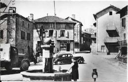 GLENAT - La Place - Altri Comuni