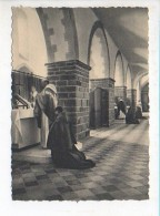 44 Abbaye De Melleray / Messes Privées - France