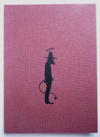 BD TIRAGE DE TETE LINCOLN Tome 3 PLAYGROUND Incomplet 1 Seule Sérigraphie - JOUVRAY - Erstausgaben