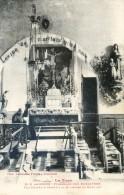 Notre Dame De Grace - Pèlerinage Près Rabastens - Chapelle Dédiée à La B. Louise De Marillac - Non Classés
