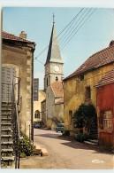 21-VILLAINES EN DUESMOIS-N°045-A/0368 - Autres Communes