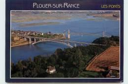 22-PLOUER SUR RANCE-N°046-B/0368 - France
