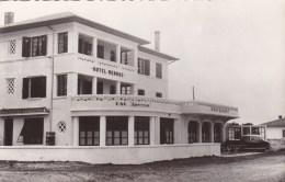 MIMIZAN-PLAGE - Hôtel MERMOZ - Mimizan Plage